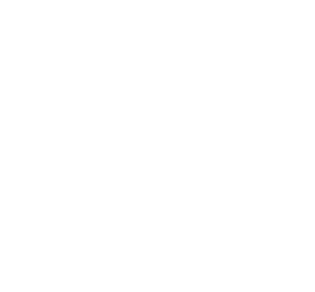 2020 By Night